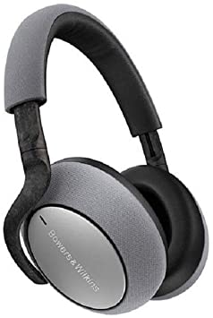 Bowers and Wilkins PX7