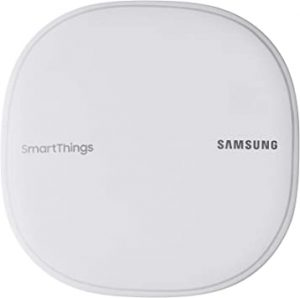 Samsung SmartThings WiFi Router