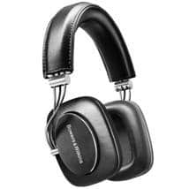 Bowers and Wilkins P7 Wireless Vs Bose QC35