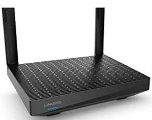 Linksys AX 6000 Mesh Router