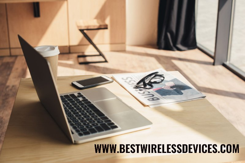 About Us_BestWirelessDevices