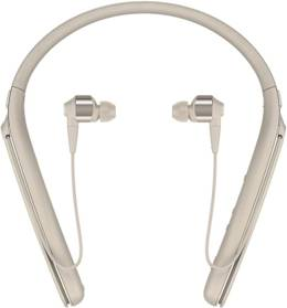 Sony Premium Noise Cancelling Wireless Earbuds