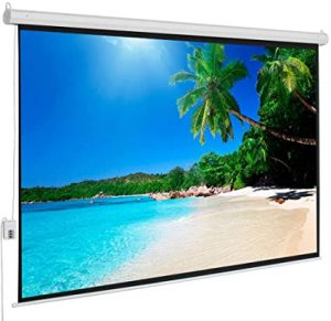Best-Choice-Products-Motorized-HD-Projection
