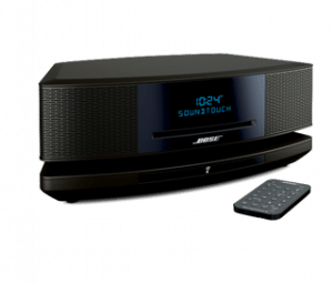 Bose-Wave-Soundtouch-Music-System-IV