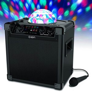 ION-Audio-Party-Bluetooth-Party-Speaker