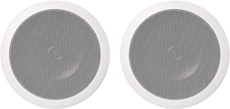 in-ceiling-speakers-for-home-theater