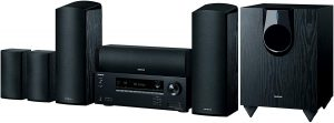 Onkyo-Dolby-Atmos-Home-Theater