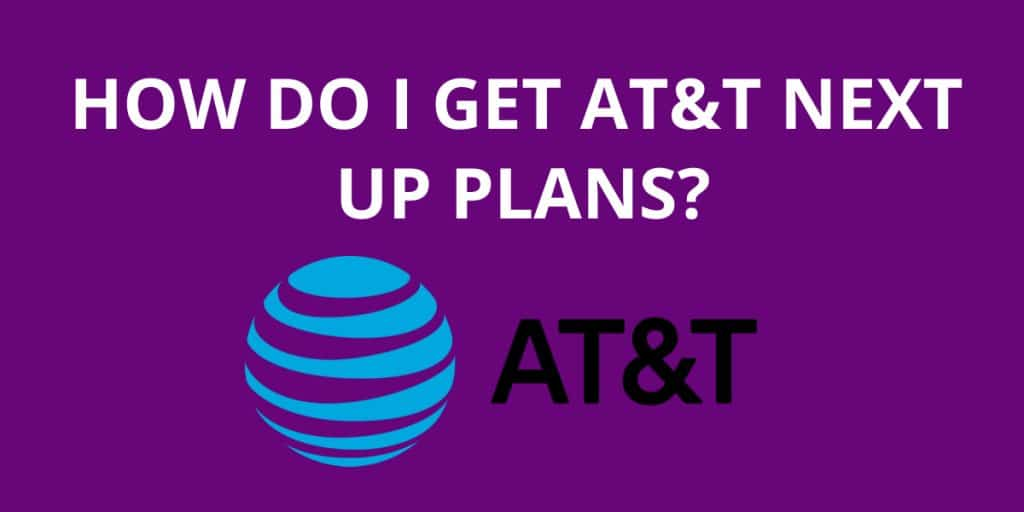 AT&T is a great service to consider. Not only does it have industry-leading 5G coverage, but its plans also offer more generous terms and prices than Verizon. That said, determining the best AT&T plans can be very confusing due to the number of options available. That's why we've put together this handy guide to give you everything you need to know. There are many great AT&T phone plans to consider right now, both prepaid and postpaid, so you don't get stuck on a plan that just isn't right for you. Right now, there are many flexible options for each type of plan. At the top of the page, we've rounded up the best AT&T plans based on what people typically search for. You will also find many helpful tips to help you decide which one is for you. If you're looking to buy one of AT & T's best phones on the installment plan and one of AT & T's best deals this week, in particular, choose one of the company's unlimited data plans. be prepared. Whatever you need, we're here to help explain much of the fine print, along with important details about AT&T plans. We have reviewed all AT&T plans so you can easily understand what you get from each plan, what benefits are included, and what the limits are.