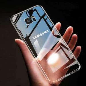 Samsung Transparent Phone_ Here's What We Know So Far