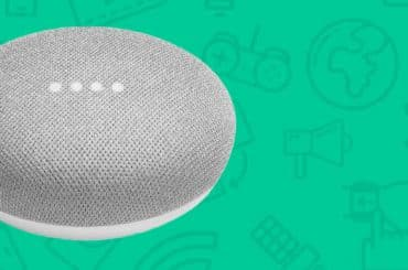 How To Use Alexa As A Speaker With AUX