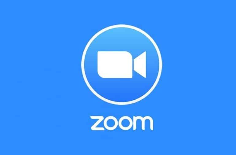 How To Join Zoom Meeting For The First Time